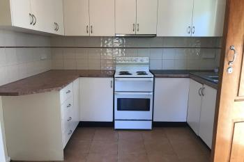 1/280 Gipps Rd, Keiraville, NSW 2500