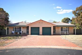 60 Cunningham St, Dubbo, NSW 2830