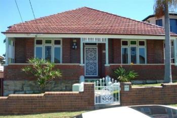 98 Villiers St, Rockdale, NSW 2216