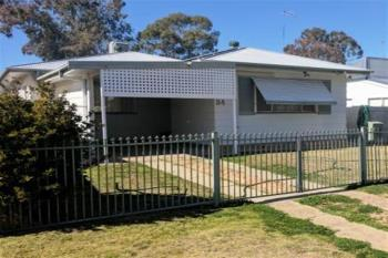 34 Chester St, Moree, NSW 2400