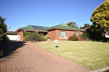 51 Murrayfield Dr, Dubbo, NSW 2830