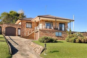 79 Shellharbour Rd, Port Kembla, NSW 2505