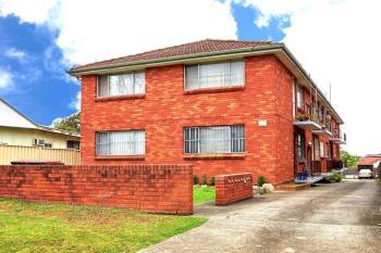 20 Bridge St, Cabramatta, NSW 2166