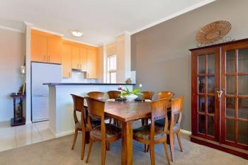 1 Janoa Place Pl, Chiswick, NSW 2046