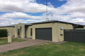 104 Short St, Narromine, NSW 2821
