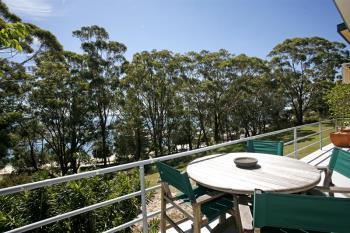 66 Magnus St, Nelson Bay, NSW 2315