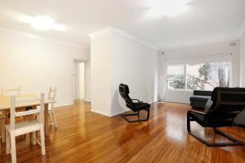 2/8 Warialda St, Kogarah, NSW 2217