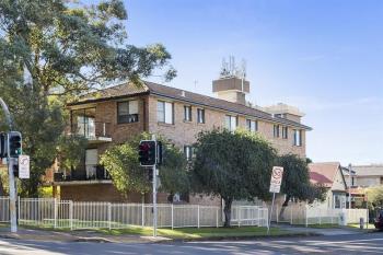 1/79 Corrimal St, Wollongong, NSW 2500