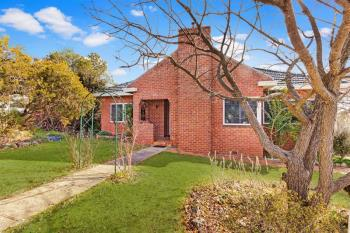 51 Glenroi Ave, Orange, NSW 2800