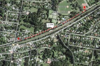 1 Erith St, Bundanoon, NSW 2578