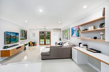 89 Woronora Rd, Engadine, NSW 2233