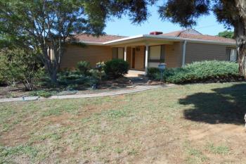 82 Maple Rd, Wagga Wagga, NSW 2650