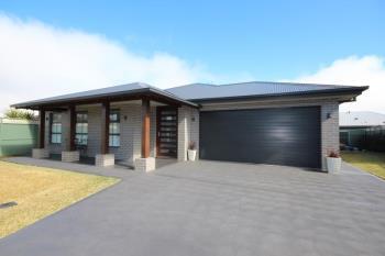 365 Macquarie St, Dubbo, NSW 2830