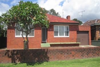 10 Ellengowan Cres, Fairy Meadow, NSW 2519