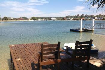 20 Swordfish Ct, Palm Beach, QLD 4221