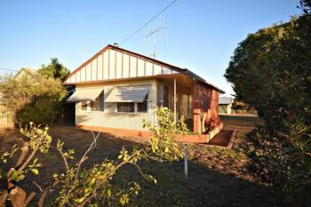 25 Fitzhill Pde, Dubbo, NSW 2830