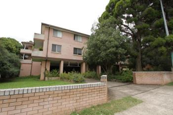 12/438 Guildford Rd, Guildford, NSW 2161