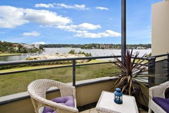 1 Searay Cl, Chiswick, NSW 2046