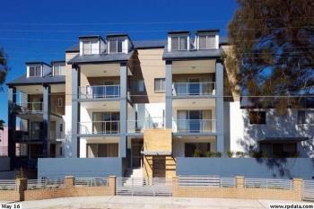 24/121-125 Bland St, Ashfield, NSW 2131