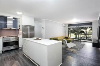 11303/177-219 Mitchell Rd, Erskineville, NSW 2043