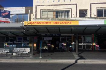 6 Bankstown City Plza, Bankstown, NSW 2200