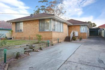 98  Myall St, Merrylands, NSW 2160