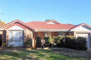 16 Jacqueline Dr, Dubbo, NSW 2830