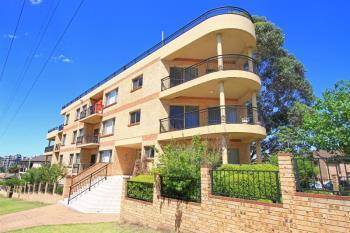 5/20-22 Hercules St, Wollongong, NSW 2500