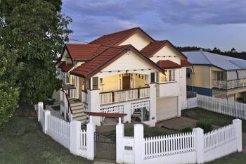 16 Sarah St, Annerley, QLD 4103