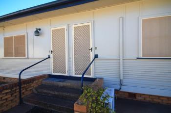 5/9-11 Saunders St, Narrabri, NSW 2390