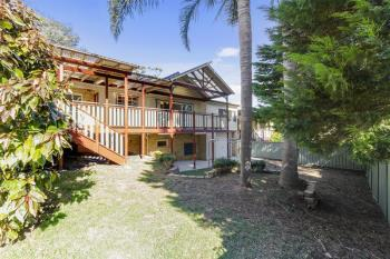 56 Dumfries Ave, Mount Ousley, NSW 2519