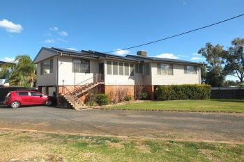 15 Gibbons St, Narrabri, NSW 2390