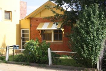 36 Heath St, Wagga Wagga, NSW 2650