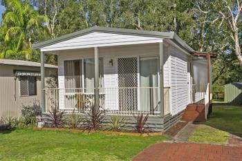 146/1A Kalaroo Rd, Redhead, NSW 2290
