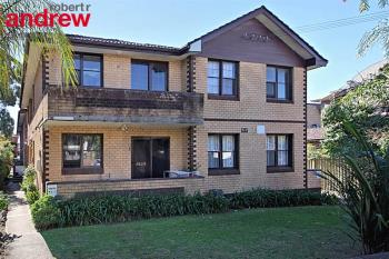 11/15-17 Perry St, Campsie, NSW 2194