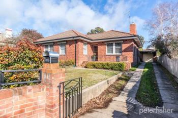 105 Sale St, Orange, NSW 2800