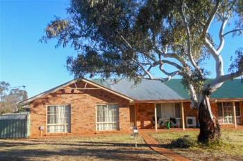 58B Oxley Cl, Dubbo, NSW 2830