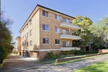 54 Ocean St, Penshurst, NSW 2222