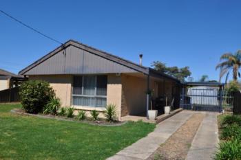 480 Lake Albert Rd, Lake Albert, NSW 2650