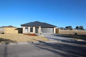 5 Yallimbah Ave, Tanilba Bay, NSW 2319