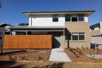 1/53-55 Cross St, Corrimal, NSW 2518