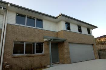 5/53-55 Cross St, Corrimal, NSW 2518