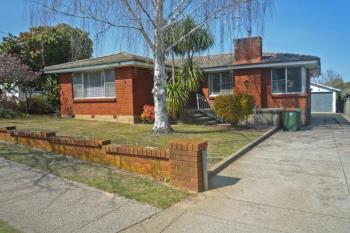 14 Frederica St, Orange, NSW 2800