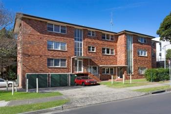 8/45 Smith St, Wollongong, NSW 2500