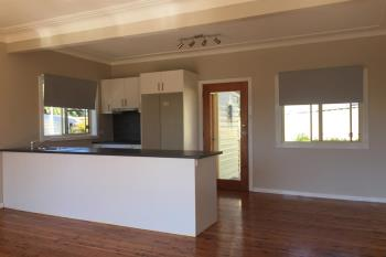130 Lake Entrance Rd, Oak Flats, NSW 2529
