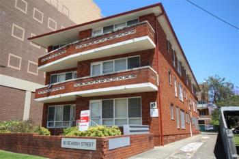 88 Beamish St, Campsie, NSW 2194