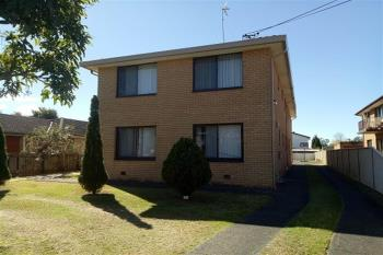 4/5 St Lukes Ave, Brownsville, NSW 2530