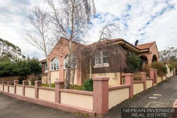 112A Lurline St, Katoomba, NSW 2780