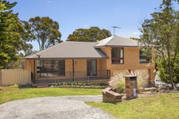 9 Croston Rd, Engadine, NSW 2233