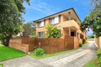 4/22 Robinson St, Wollongong, NSW 2500